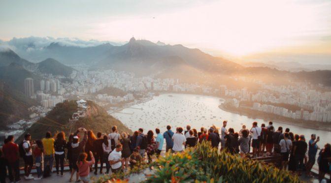 Możliwości i ograniczenia wykorzystania mediów społecznościowych w planowaniu turystycznym